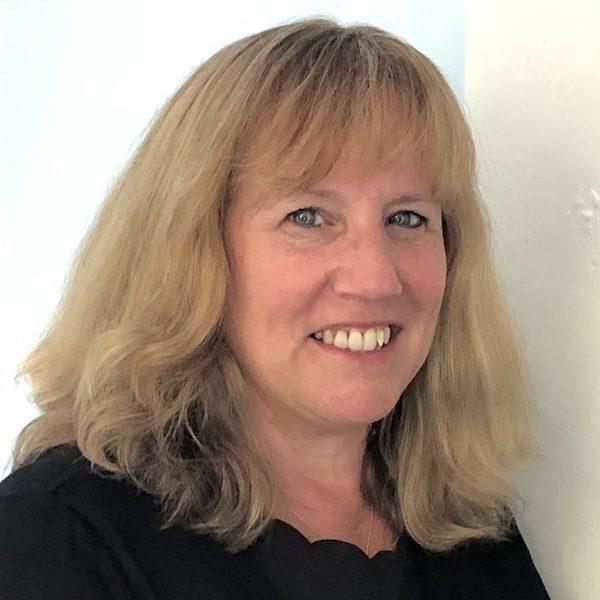 Linda Murphy Headsht