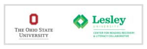 OSU and Lesley Logos